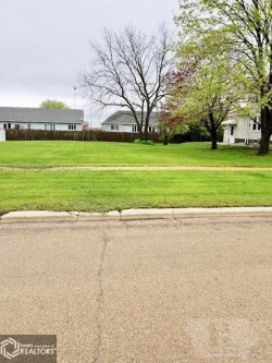 Photo of 205 5th Avenue N.E., Clarion, IA 50525 (MLS # 5619450)