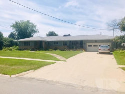 Photo of 1202 South Main, Clarion, IA 50525 (MLS # 5345478)