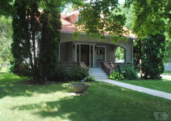Photo of 903 Boone Street, Webster City, IA 50595 (MLS # 5345496)