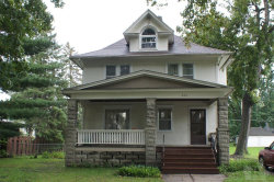 Photo of 832 Division Street, Webster City, IA 50595 (MLS # 5345612)