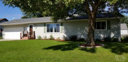 Photo of 817 Lewis Drive, Webster City, IA 50595 (MLS # 5345647)