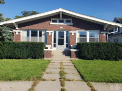 Photo of 931 2nd Street, Webster City, IA 50595 (MLS # 5345658)