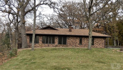Photo of 2520 Lincoln Ave., Humboldt, IA 50548 (MLS # 5345713)