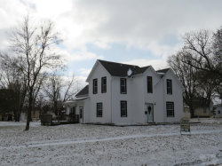 Photo of 216 4th Avenue, Clarion, IA 50525 (MLS # 5345740)