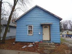 Photo of 1041 3rd Street, Webster City, IA 50595 (MLS # 5345775)