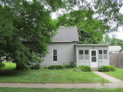 Photo of 911 Division Street, Webster City, IA 50595 (MLS # 5345777)