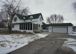 Photo of 1701 210th, Webster City, IA 50595 (MLS # 5352764)