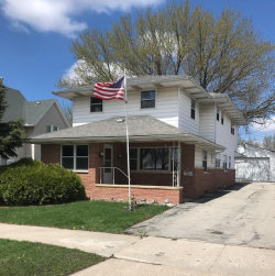 Photo of 215 1st Avenue NW, Clarion, IA 50525-1315 (MLS # 5353655)