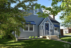 Photo of 503 W State, Centerville, IA 52544-3400 (MLS # 5360341)