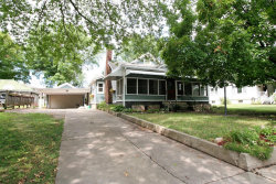 Photo of 610 N Park, Centerville, IA 52544 (MLS # 5361261)