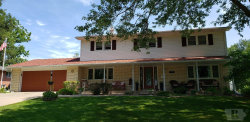Photo of 863 Mikels Drive, Centerville, IA 52544 (MLS # 5361384)