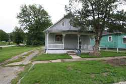 Photo of 527 N 4th, Centerville, IA 52544 (MLS # 5361409)
