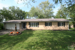 Photo of 911 Woodland View, Centerville, IA 52544 (MLS # 5361586)