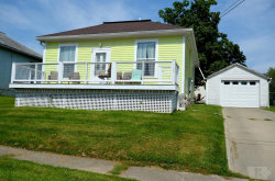 Photo of 307 E Orchard, Centerville, IA 52544 (MLS # 5361708)