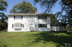 Photo of 20292 Hwy J46, Centerville, IA 52544 (MLS # 5361728)