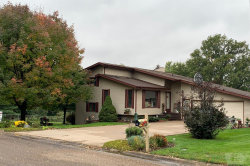 Photo of 701 North 8th, Oskaloosa, IA 52577 (MLS # 5361917)
