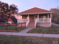Photo of 801 W State, Centerville, IA 52544 (MLS # 5362208)