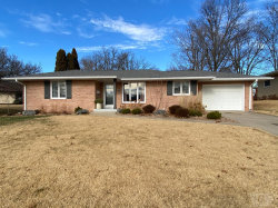 Photo of 509 W Wall, Centerville, IA 52544 (MLS # 5362538)