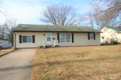 Photo of 718 N 18th Street, Centerville, IA 52544 (MLS # 5362578)