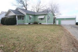 Photo of 806 N 11th, Centerville, IA 52544 (MLS # 5362613)