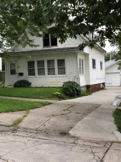 Photo of 408 N Sycamore Street, Creston, IA 50801 (MLS # 5396216)