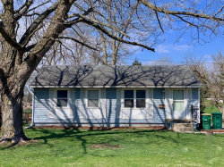 Photo of 606 N Oak, Creston, IA 50801 (MLS # 5396612)
