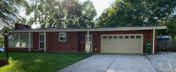 Photo of 700 N Birch, Creston, IA 50801 (MLS # 5396634)
