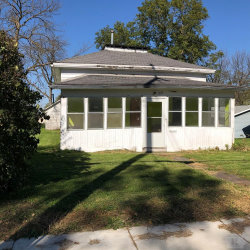 Photo of 805 W Howard Street, Creston, IA 50801 (MLS # 5397453)