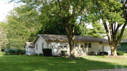 Photo of 623 N Poplar, Creston, IA 50801 (MLS # 5397691)
