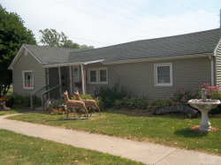 Photo of 313 N Birch Street, Creston, IA 50801 (MLS # 5400182)