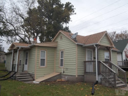 Photo of 310 N Birch Street, Creston, IA 50801 (MLS # 5400184)