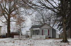 Photo of 428 Wyoming Avenue, Creston, IA 50801-3433 (MLS # 5430680)
