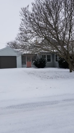 Photo of 203 7th Street N.E., Clarion, IA 50525 (MLS # 5431083)