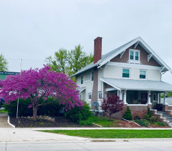 Photo of 305 E State Street, Centerville, IA 52544-1831 (MLS # 5432734)