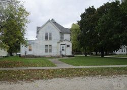 Photo of 102 W 5th Street, Kanawha, IA 50447 (MLS # 5445088)