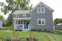Photo of 1634 5th Ave., Grinnell, IA 50112 (MLS # 5462296)