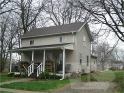 Photo of 721 Elm, Grinnell, IA 50112 (MLS # 5462517)