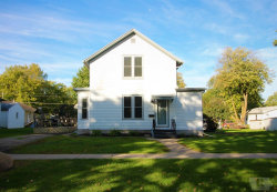 Photo of 1011 Summer Street, Grinnell, IA 50112 (MLS # 5462649)