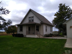 Photo of 3436 200th Street, Brooklyn, IA 52211 (MLS # 5462658)