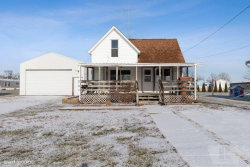 Photo of 1511 Davis Ave, Grinnell, IA 50112 (MLS # 5462690)