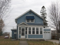 Photo of 417 Park Street, Grinnell, IA 50112 (MLS # 5462713)