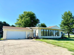 Photo of 1255 430th Avenue, Malcom, IA 50157 (MLS # 5462807)