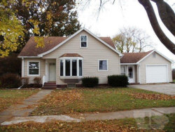 Photo of 121 East Street, Grinnell, IA 50112 (MLS # 5462810)