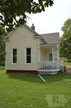 Photo of 333 Park Street, Grinnell, IA 50112 (MLS # 5462928)
