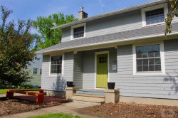 Photo of 1420 Summer Street, Grinnell, IA 50112 (MLS # 5462937)