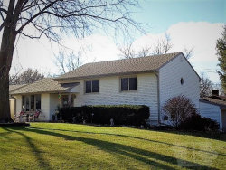 Photo of 1723 Spencer Street, Grinnell, IA 50112 (MLS # 5463554)