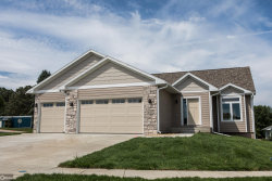 Photo of 1001 Pine Brook Court, Clear Lake, IA 50428 (MLS # 5471014)