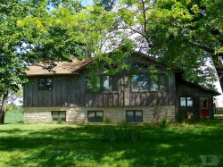 Photo of 14391 180th Street, What Cheer, IA 50268 (MLS # 5471065)