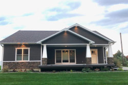 Photo of 102 East Street, Grinnell, IA 50112 (MLS # 5472251)