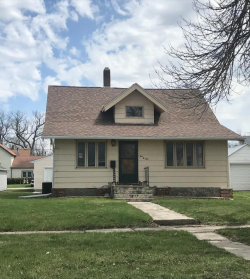 Photo of 509 S Main Street, Clarion, IA 50525-0307 (MLS # 5486429)